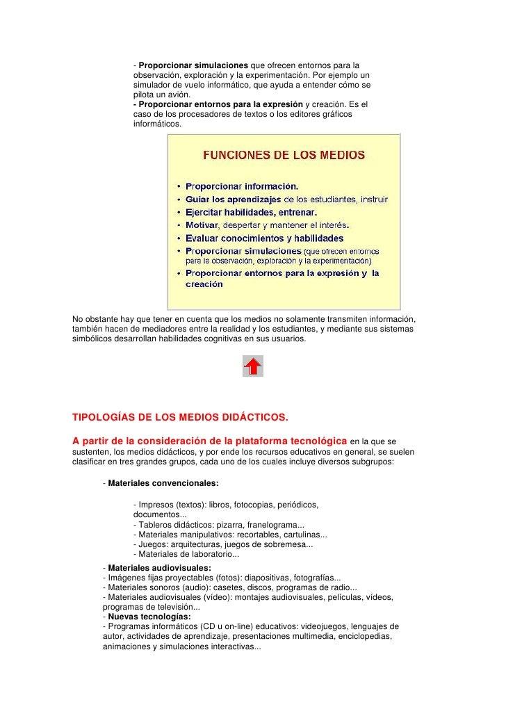 Comunicacion y educacion 08 Slide 3