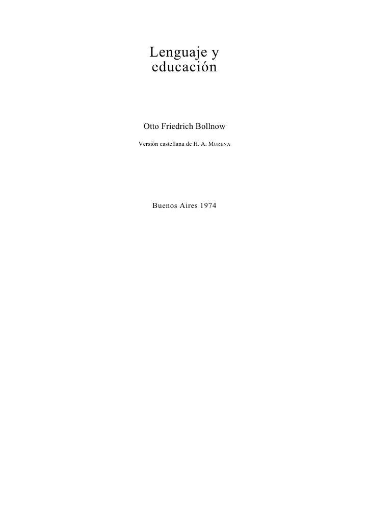 Comunicacion y educcaion 09 (tres partes)