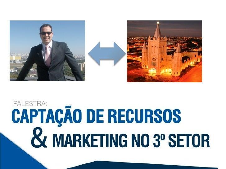 1. FORMAS DE MELHORAR ACOMUNICAÇÃO DE SUA ONG