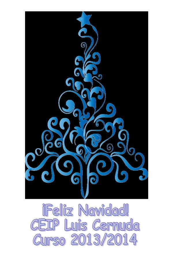Estimados padres, madres y tutores legales de nuestro alumnado: Se acerca la Navidad y, como en cursos anteriores, nos gus...