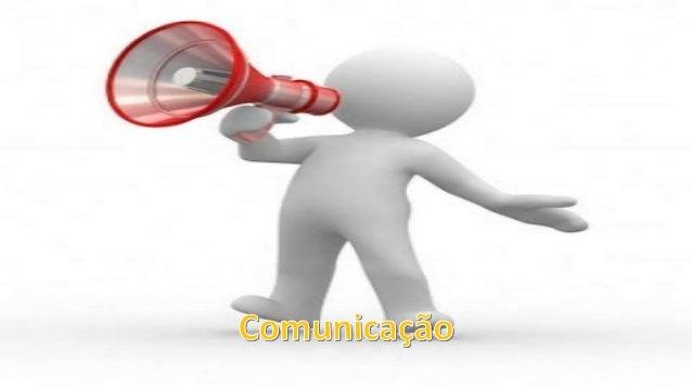 • Comunicação Interpessoal em Negócios é a comunicação entre as pessoas que procuram o mesmo objetivo num processo comport...