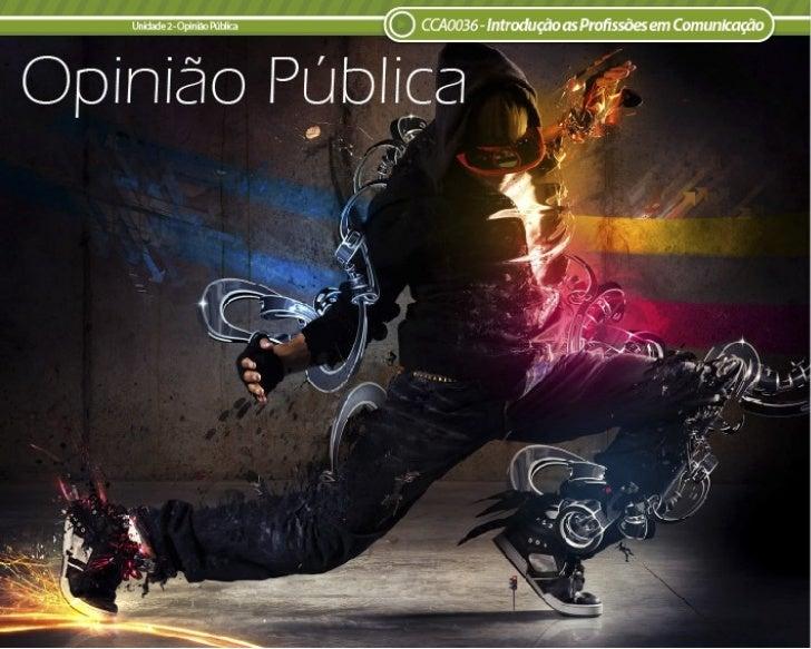 Introdução_as_Profissões_002