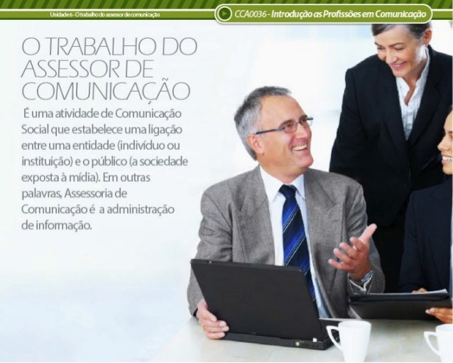 Introdução_as_Profissões_009