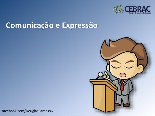 YouTube   Concurso professor, Educação brasileira