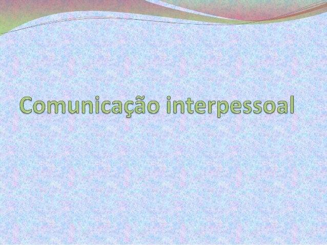 emissor / receptor O receptor é um dos protagonistas do ato  da comunicação: aquele a quem se dirige  a mensagem, quem re...