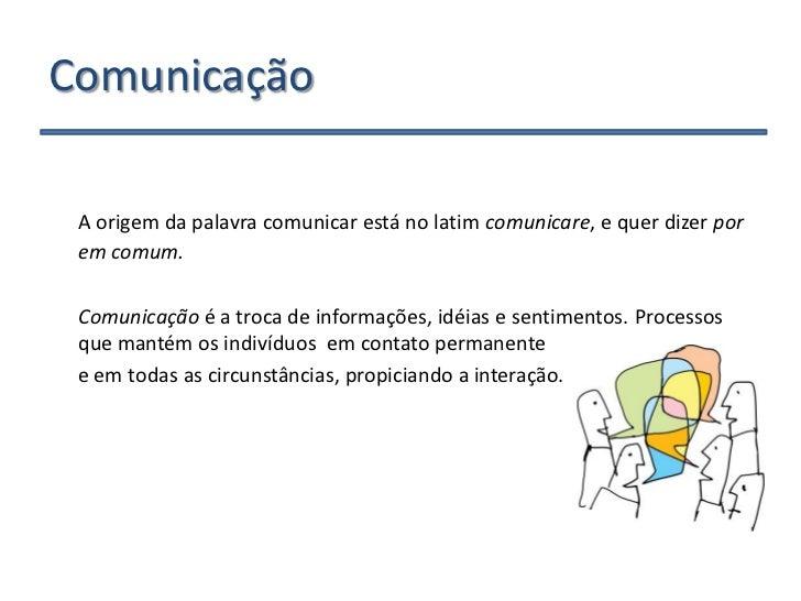 Armario Moderno ~ Comunicaç u00e3o na Saúde
