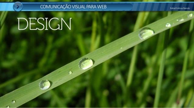 Comunicação Visual 002