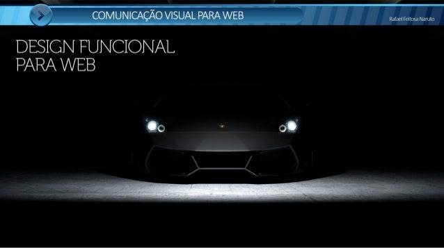 Comunicação Visual 003