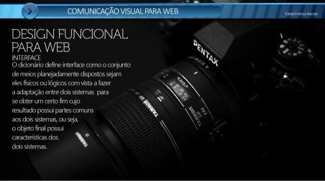 Comunicação Visual 003 Slide 3