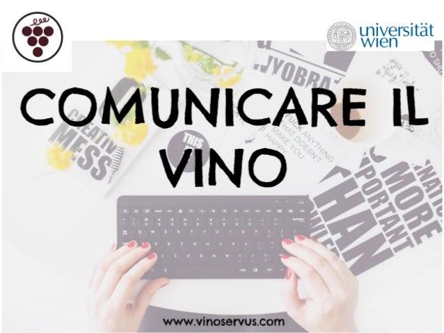 www.vinoservus.com