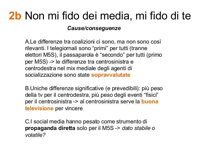 Mi fido di te: Un nuovo inizio #1 (Italian Edition)