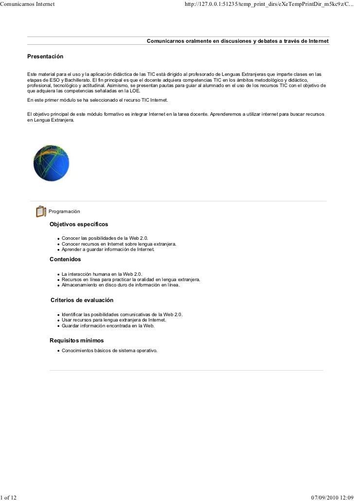Comunicarnos Internet                                                                  http://127.0.0.1:51235/temp_print_d...