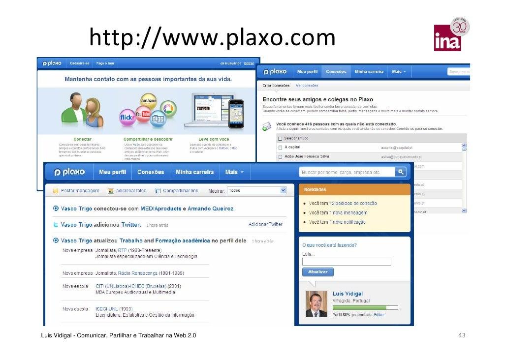 comunicar-partilhar-e-trabalhar-na-web-2