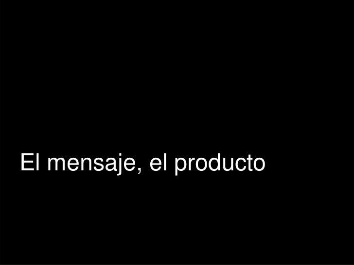 27a sessió web 'Com comunicar en suport digital', a càrrec de Tíscar Lara Slide 2