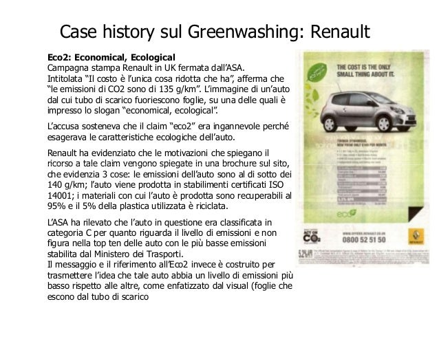 csr green washing Is your organization greenwashing and/or demonstrating symbolic corporate social responsibility.