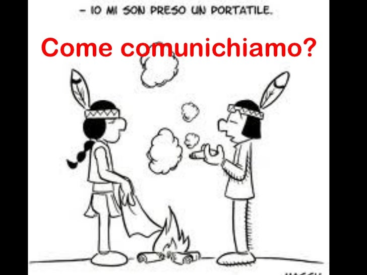 Comunicazione Efficace in Azienda Slide 3