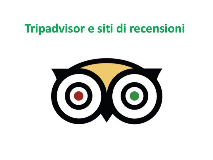 Comunicazione enogastronomia turismo