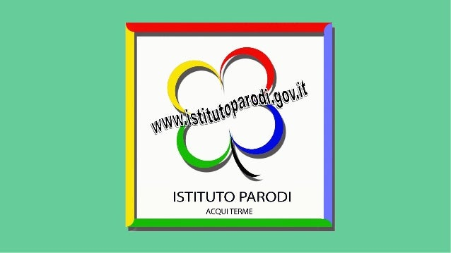 Lunedi 17 dicembre 14:00 - 16:00 CAE C1 - Docenti: Visca, Ceccolini AULA 1 – 1° piano Martedi 18 dicembre 14:00 – 16:00 Co...