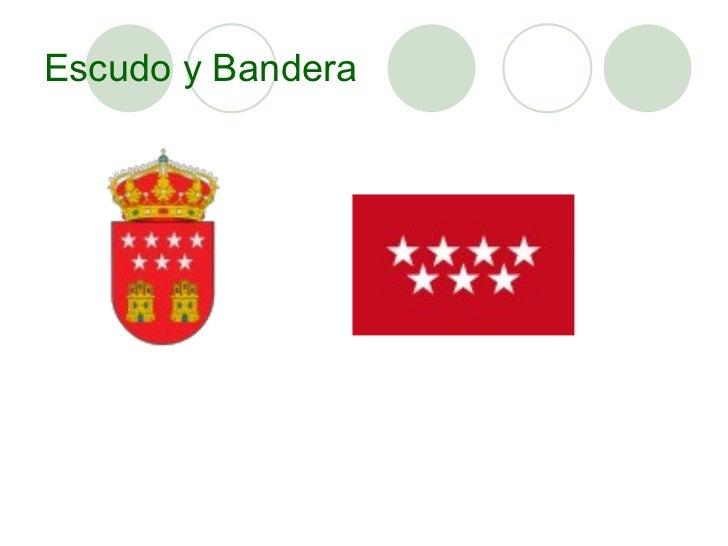 Comunidad Auton Ma De Madrid