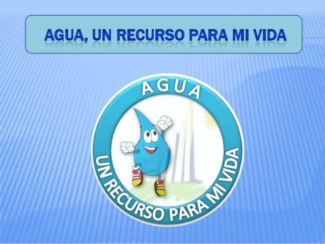 ALGUNOS DOCENTES COMPROMETIDOS POR LA PROBLEMÁTICA DE SU LOCALIDAD.