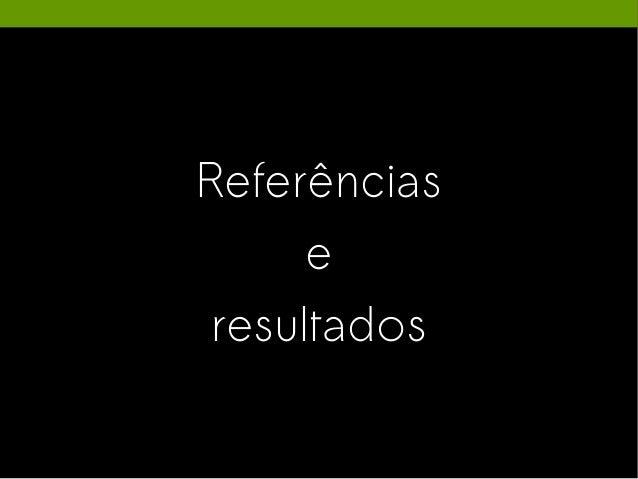 Obrigado! Augusto Herrmann Batista @dadosgovbr contato@dados.gov.br https://www.slideshare.net/AugustoHerrmannBatis Secret...