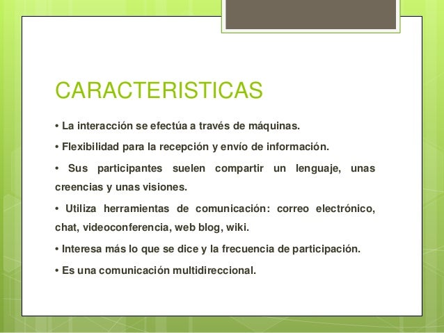 Non inferiority study ppt