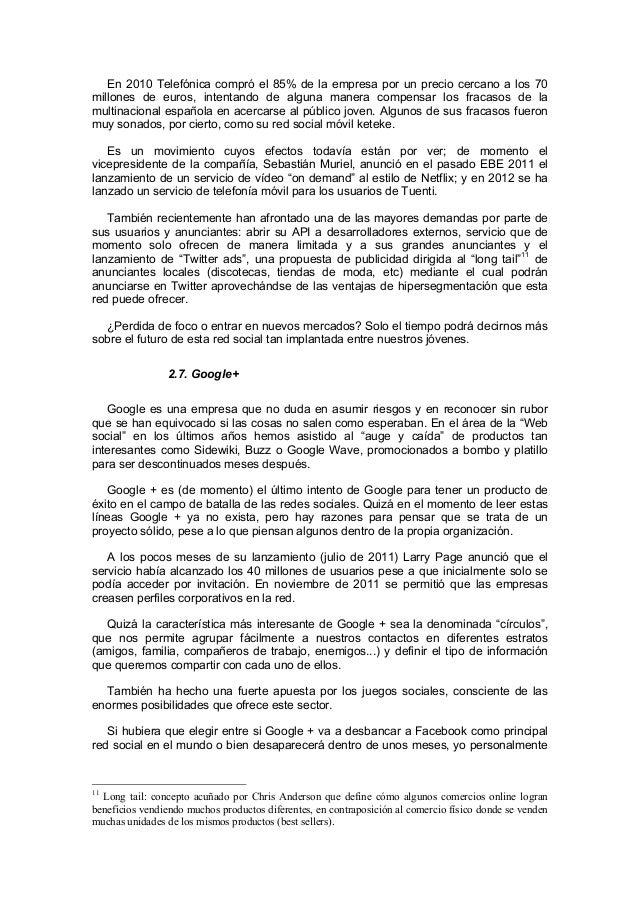 Volume analysis forex pdf dubai