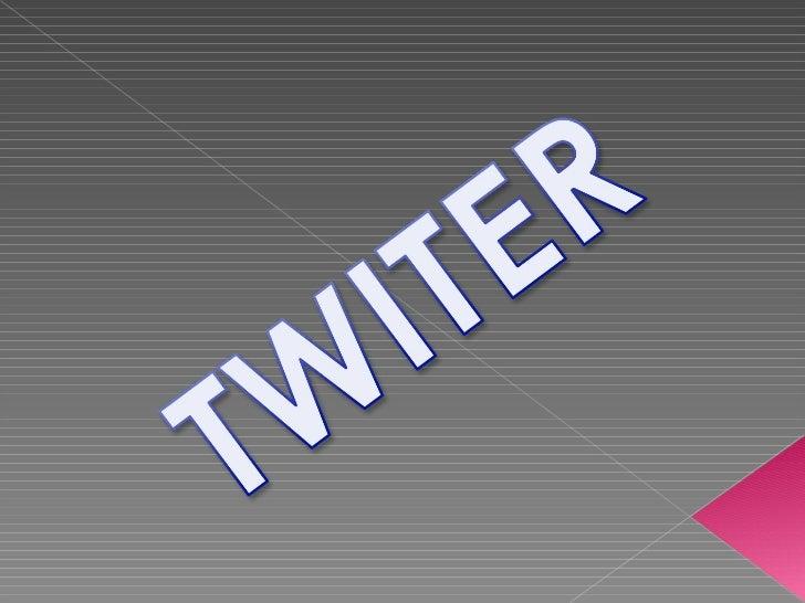 Comuniquemonos a tiempo (Redes Sociales) Slide 2