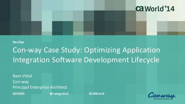 case study on principles application and Our collection of featured case studies highlights how organizations are implementing project management practices and using pmi products, programs or services to fulfill business initiatives and overcome challenges.