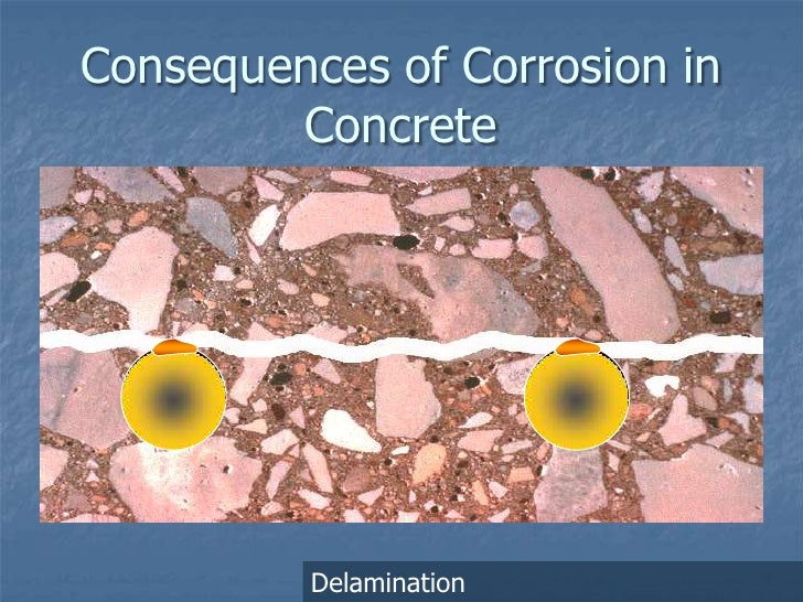 Con 122 Session 5 High Performance Concrete Admixtures