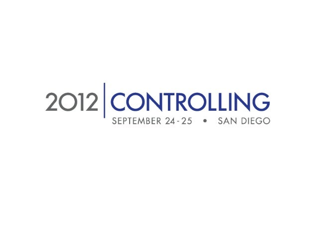 Systematic Guidelines forReconciling CO-PA to theGeneral Ledger   Paul Ovigele   Ovigele Consulting   © 2012 ERP Corp. All...