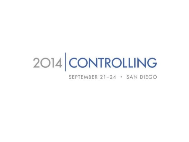 SAP Accounting powered  by SAP HANA – Moving  Controlling and Finance  Closer Together  © 2014 ERP Corp. All rights reserv...
