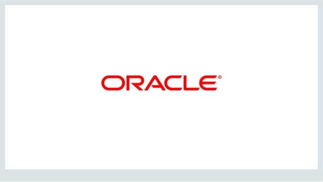 WebSocket  API.NEXT  Pavel  Bucek  (pavel.bucek@oracle.com)  Oracle  September  29,  2014  Copyright  ©  2014,  Oracle  an...