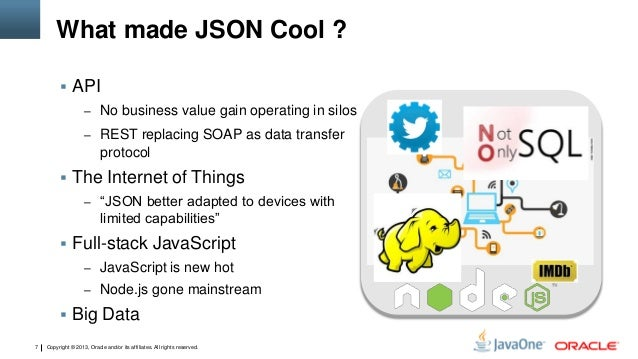how to get value of json object in javascript