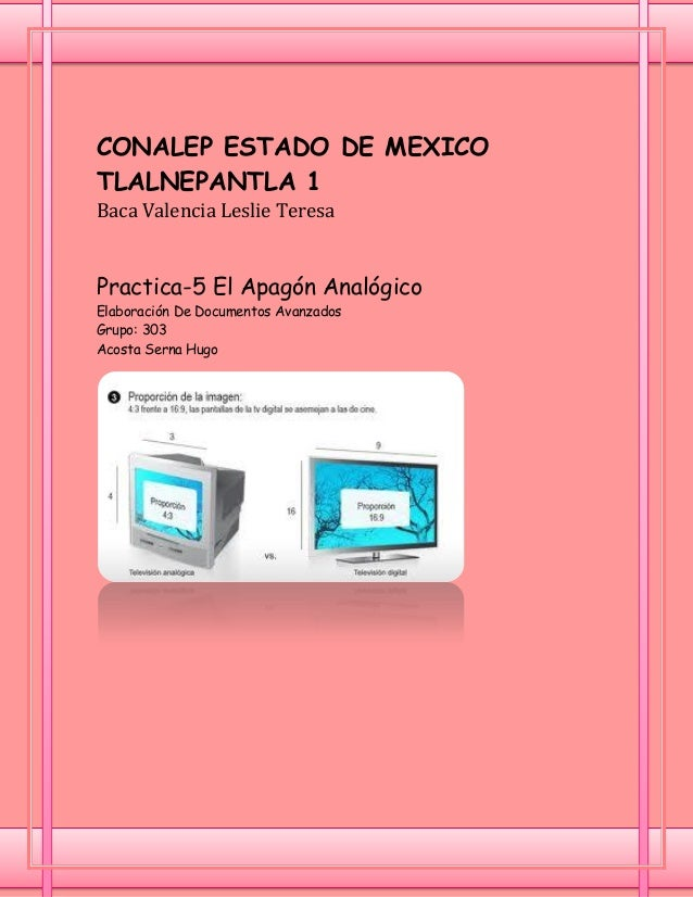 estado de mexico single girls Mexico estado de méxico single men in estado de méxico for free and free chat mobifriends is very easy and fun and/or single women in estado de méxico.