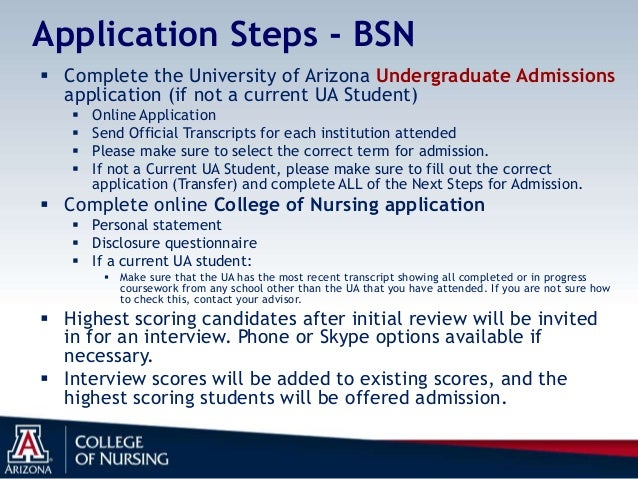 asu admissions essay Create an account to start an application, you need to create a new account you can login anytime to complete your application.