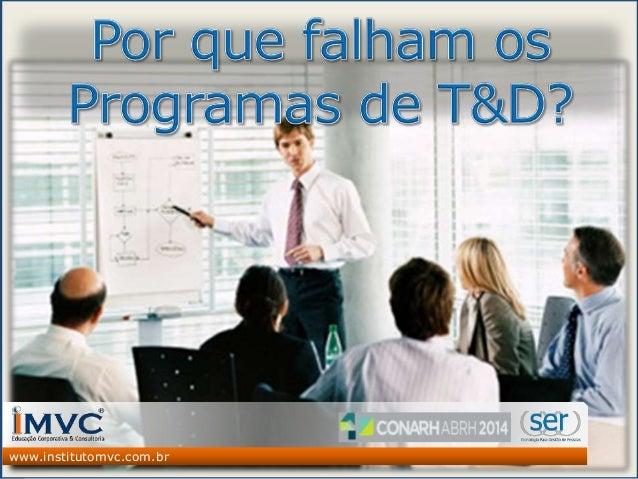 www.institutomvc.com.br