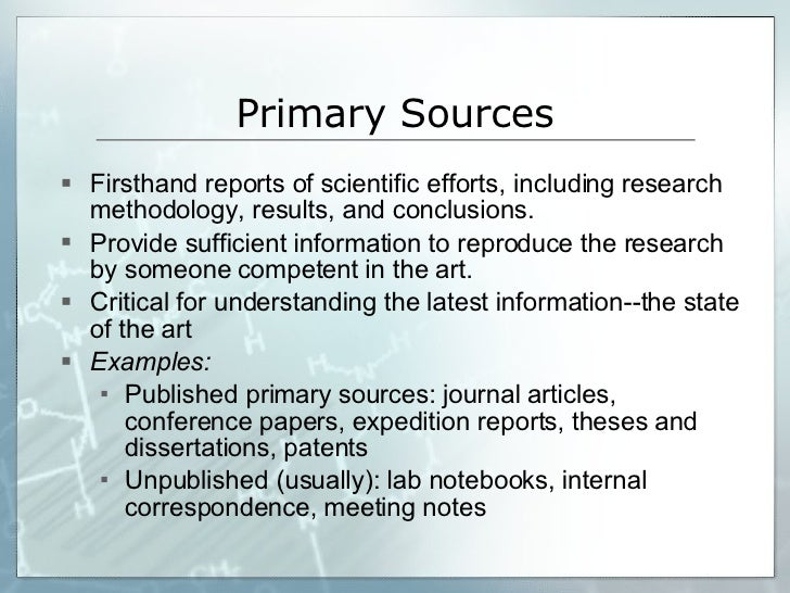 biology dissertation results Biology 191: research grant proposal in light of the results you expect to obtain and a cd containing your thesis in word or pdf format for the biology.