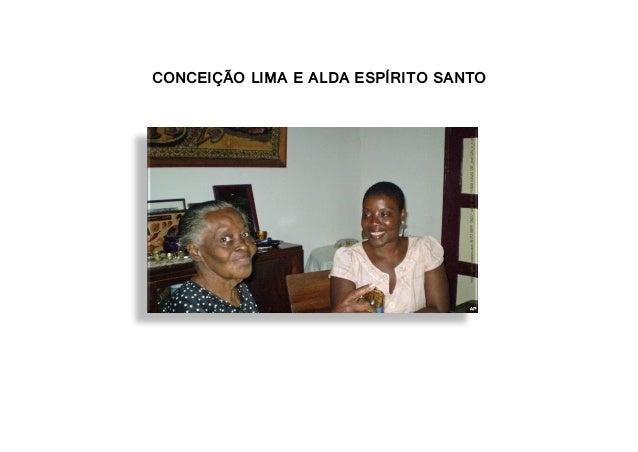 CONCEIÇÃO LIMA E ALDA ESPÍRITO SANTO http://gdb.voanews.com/B1728EFF-05D7-48E5-8F07-9EA8A34A512B_mw1024_n_s.jpg