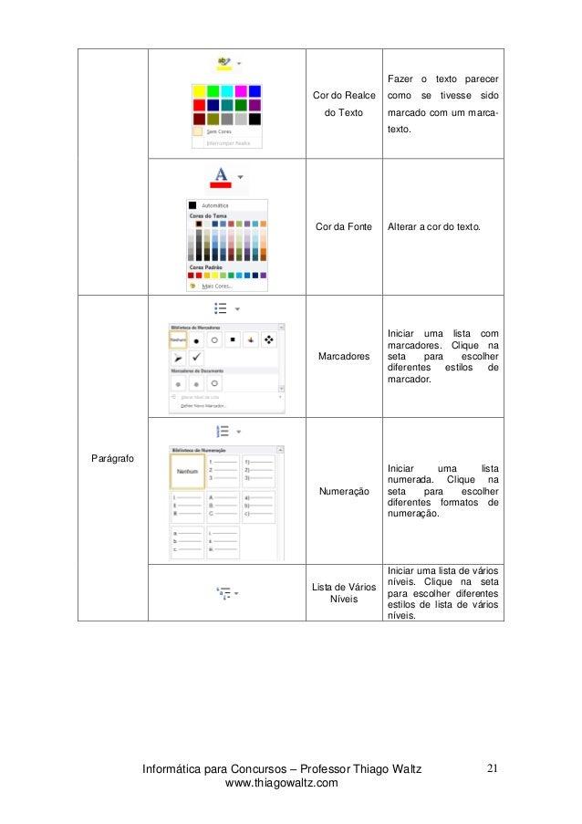 Conceitos microsoft word 2010 imprimir da pag 19 46 21 ccuart Choice Image