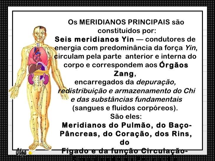 Resultado de imagem para HORÁRIOS DOS 12 MERIDIANOS PRINCIPAIS