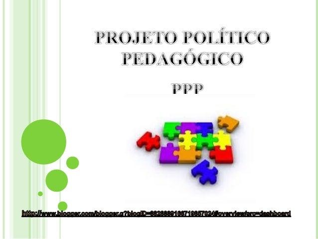 """GONÇALVES E ABDULMASSIH """"A construção do projeto político pedagógico é a forma subjetiva de a escola dar sentido ao seu sa..."""