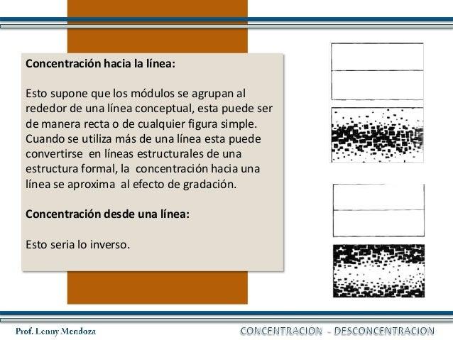 Concentracion - Colores para la concentracion ...