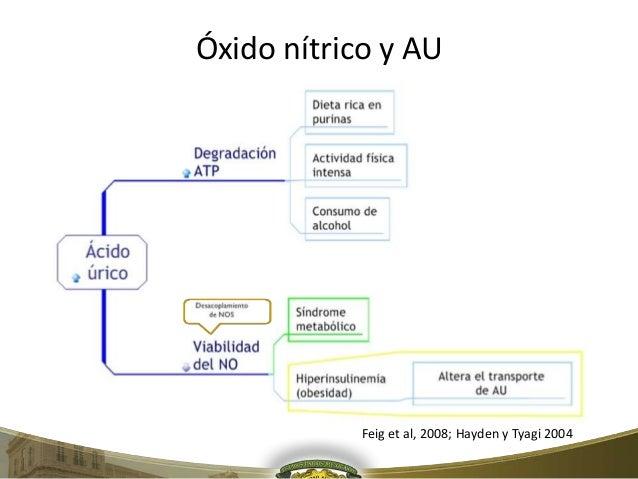 acido urico gota tratamiento natural acido urico alto definicion alto acido urico