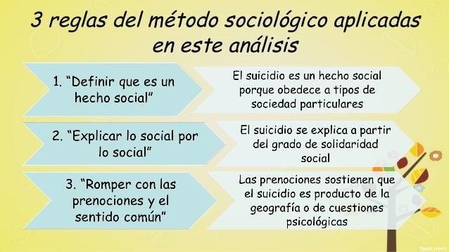 Concepción De Sociología En El Estructural Funcionalismo