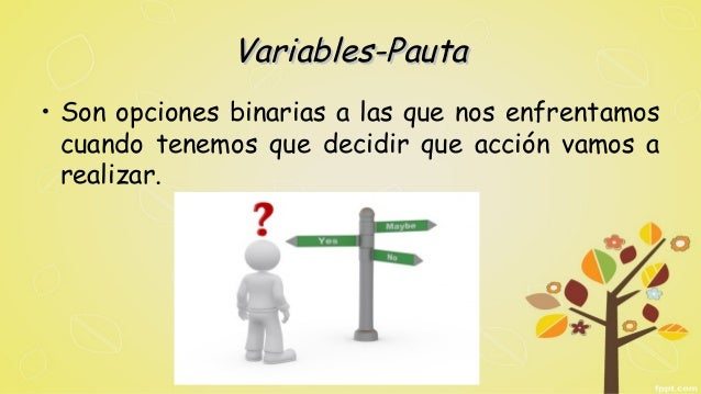 Sociedad Perua opciones binarias