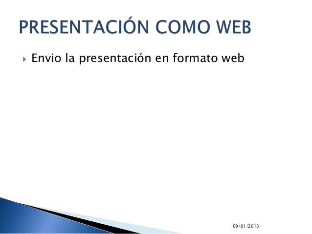 Concepcion m5 AULARAGON Slide 3