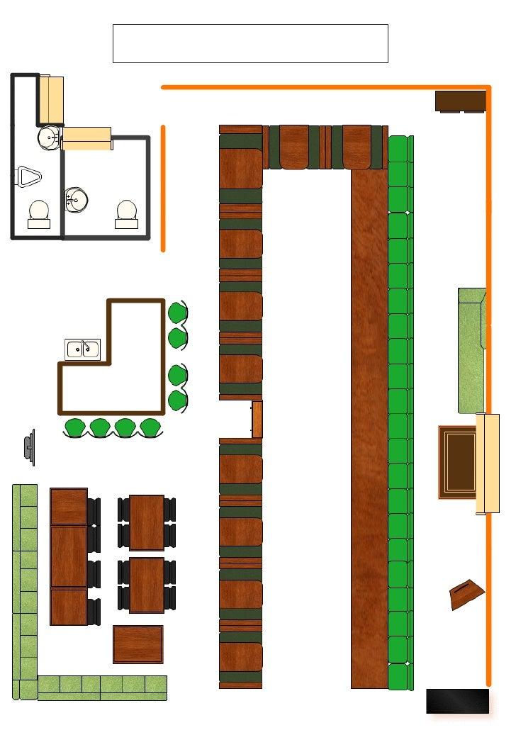MPK Floorplan File