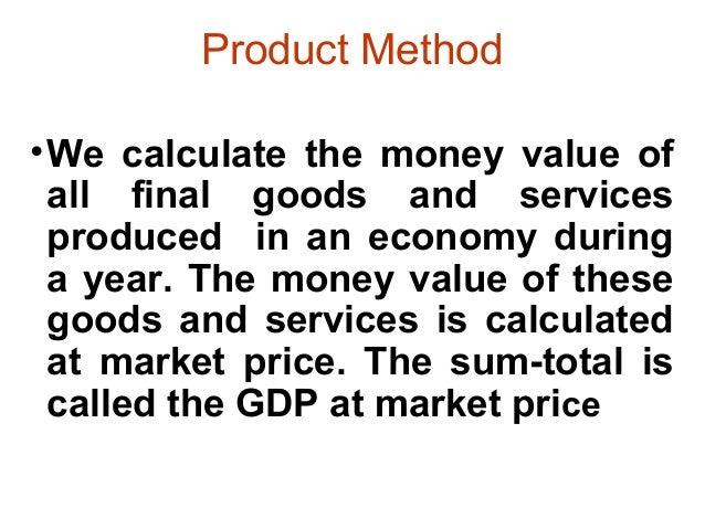 week 8 case Weis Market Inc.docx - Weis Markets Inc...