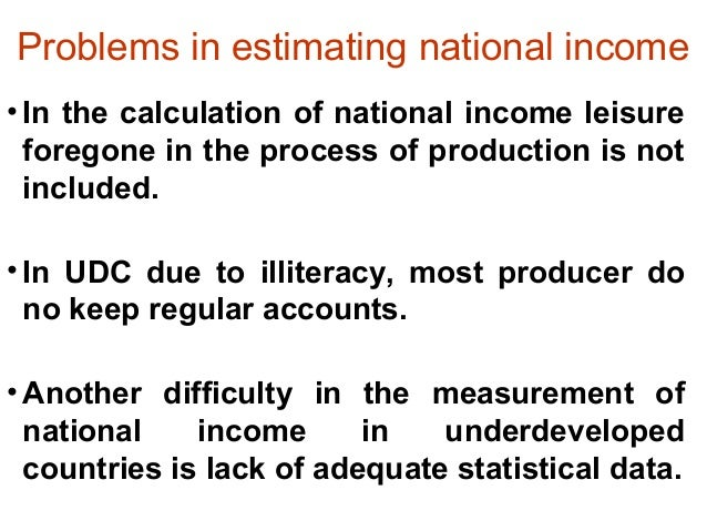 national income statistics of india National accounts statistics statement 13 -relationship of national income and other aggregates 4 election commission of india.